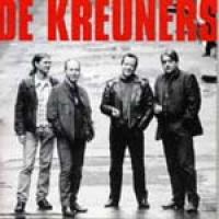 De Kreuners - De Kreuners