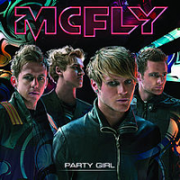 McFly - Party Girl