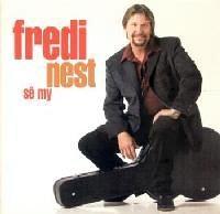 Fredi Nest - Sê My