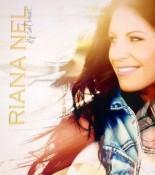 Riana Nel - Jy Sal Weet