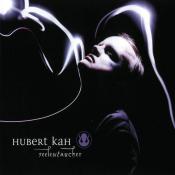Hubert Kah - Seelentaucher