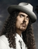"""Weird Al"" Yankovic discography"