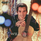 Will Tura - Album Nr 1 (Will Tura)