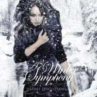 Sarah Brightman - A Winter Symphony
