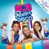 K3 - Roller Disco