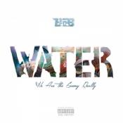 B.o.B. - WATER