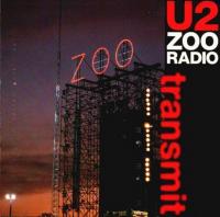U2 - Zoo Radio Transmit