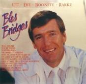 Bles Bridges - Uit Die Boonste Rakke