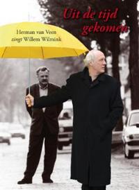 Herman Van Veen - Uit de tijd gekomen