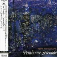 Toots Thielemans - Penthouse Serenade