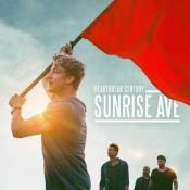 Sunrise Avenue - Heartbreak Century