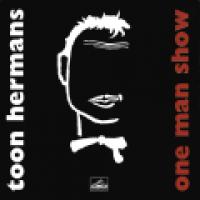Toon Hermans - One Man Show (Deel 2)