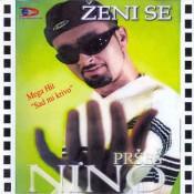 Nino Xipolitas - Zeni Se