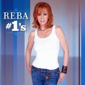 Reba McEntire - #1's