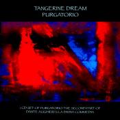 Tangerine Dream - Purgatorio