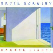 Bruce Hornsby - Harbor Lights