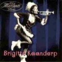 Brigitte Kaandorp - Chez Marcanti Plaza