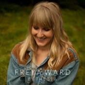 Freya Ward - By The Sea - EP