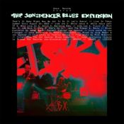 The Jon Spencer Blues Explosion - That's It Baby Right Now We Got to Do It Let's Dance!