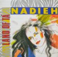 Nadieh - Land of Ta