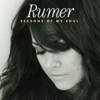 Rumer - Seasons Of My Soul