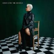 Emeli Sande - Long Live The Angels