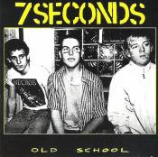 7 Seconds - Old School