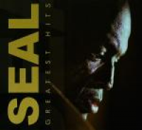 Seal - Greatest Hits