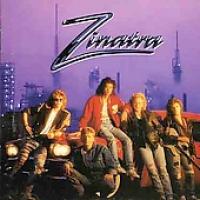 Zinatra - Zinatra