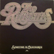 The Rubettes - Sometime in Oldchurch