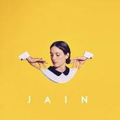 Jain - Zanaka (Deluxe Edition)