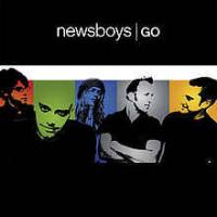 Newsboys - Go