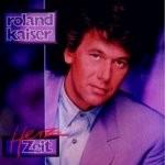 Roland Kaiser - Herzzeit