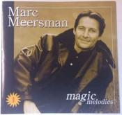 Marc Meersman - Magic Melodies