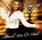 Tamara Tol - Allemaal naar de hemel