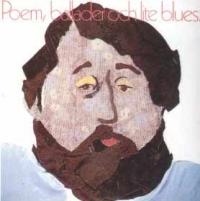 Cornelis Vreeswijk - Poem, ballader och lite blues