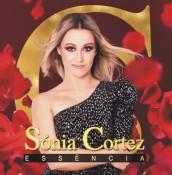 Sónia Cortez - Essência