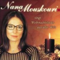 Nana Mouskouri - Weihnachtslieder Aus Aller Welt