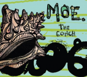 Moe - The Conch