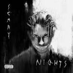 G-Eazy - Scary Nights - EP