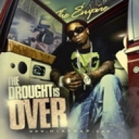 Lil Wayne - The Drought Is Over
