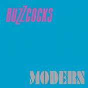 Buzzcocks - Modern