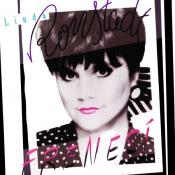 Linda Ronstadt - Frenesi
