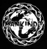 Mankind?
