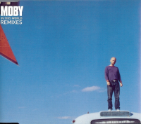 Moby - In This World (Remixes)