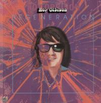 Roy Orbison - Regeneration