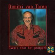 Dimitri Van Toren - Dwars door het pretpark