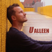 Christian Verwoerd - U Alleen