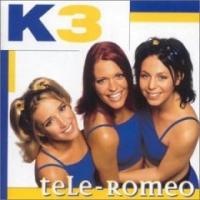 K3 - Tele Romeo