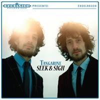 Tangarine - Seek & Sigh